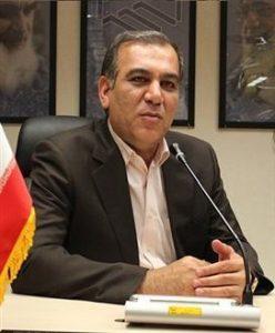 برگزاری انتخابات هیئت رئیسه جدید شورای انتظامی سازمان نظام مهندسی