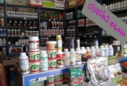 خرید بی رویه سم بدون نسخه در خراسان شمالی