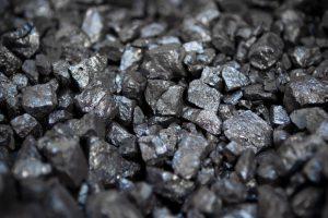فراوری سنگهای آهن اکتشافی در کشور