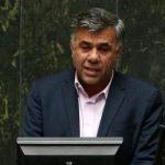 تصدیگری دولت، مهم ترین مسیله صنایع معدنی
