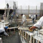 همکاری استاندارد و سازمان نظام مهندسی برای بهبود وضعیت ساختوساز