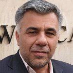 سازمان نظام مهندسی معادن ایران بازوی صمت در شکوفایی معادن