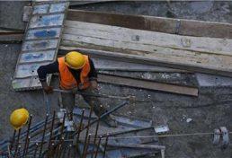 دریافت گواهی نامه کار در اتحادیه اروپا توسط مهندسان ایرانی
