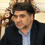باز شدن دست چینیها در فرآوری فولاد ایران