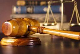 تحسین پیگیریهای دادستان مردمی استان ایلام به جهت دفاع از حقوق عمومی مردم