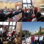 اهتمام جهت ساخت و سازهای نوآورانه در استان یزد