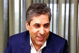 انتصاب محمود محمودزاده به عنوان سرپرست معاونت امور مسکن و ساختمان