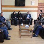 راه اندازی دوازده مرکز خدمات کشاورزی غیر دولتی در استان اردبیل