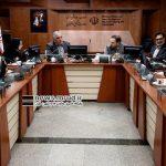 اصلاح و بازنگری تفاهمنامه 3 جانبه طراحی و نظارت بر ساخت و سازهای روستایی