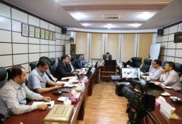 گسترش دامنه نظارتهای سازمان نظام مهندسی