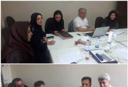 تشکیل کمیته نمای ساختمان ها در سازمان های نظام مهندسی ساختمان استان ها
