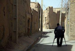 شتاب زدگی در تخریب بناهای قدیمی بجنورد