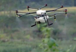 به کارگیری دانش و فناوری بادها در بخش کشاورزی استان اردبیل