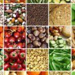 فعالیت یکسوم مراکز خدمات مشاوره کشاورزی کشور در اصفهان