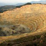 ارائه راهکار برای احیای صد و سه معدن غیرفعالامکان هدایت نقدینگی به سمت معدن و صنایع معدنی