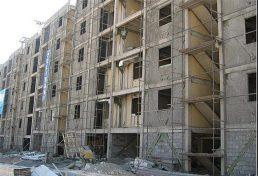 افزایش ۳۰ درصدی ساخت و ساز در قم