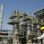 امضای تفاهم نامه همکاری بین وزارت نفت و سازمان نظام مهندسی معدن