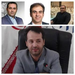 برگزاری انتخابات دومین سال هیات رئیسه سازمان نظام مهندسی ساختمان استان اردبیل