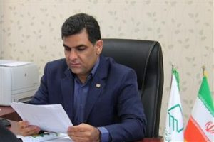 برگزاری انتخابات برای تعیین هیات رئیسه جدید سازمان نظام مهندسی ساختمان استان