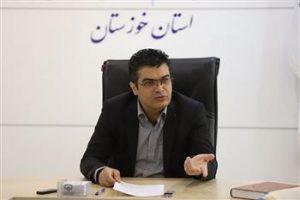 انتخاب اعضای هیات رییسه سازمان نظام مهندسی ساختمان استان خوزستان