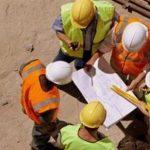 تشکیل کارگروه صدور خدمات فنی و مهندسی در استان فارس