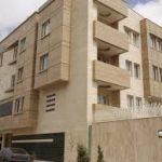 عدم اعلام قانون محدودیت فعالیت مهندسان مجری در مرکزی