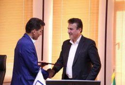 شروع بکار کمیسیون حقوق شهروندی سازمان نظام مهندسی ساختمان یزد