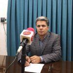 مشکل ایمنی در معادن مازندران