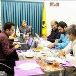غیر فعال بودن نیمی از معادن استان مازندران