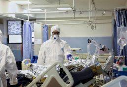 پرداخت کمک مالی ۱ میلیارد ریالی به دانشگاه علوم پزشکی استان اصفهان
