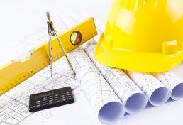 طرح اصلاح قانون نظام مهندسی در دستور کار صحن علنی