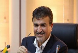 احداث ۱٫۷ میلیون متر مربع بنای غیرمجاز در یزد