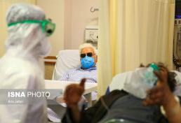 پرداخت کمک مالی 1 میلیارد ریالی به دانشگاه علوم پزشکی استان اصفهان