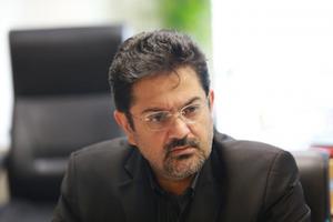 تشکیل ستادهای ویژه پیشگیری از کرونا به فوریت در سازمان نظام مهندسی تهران