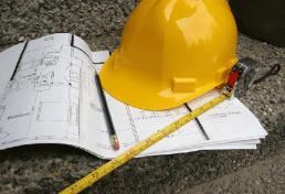 برچیده شدن بساط مهندسان امضا فروش، معضل جدی در حوزه مهندسی