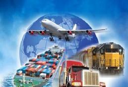 یک عضو سازمان نظام مهندسی معدن با اشاره به نقش مهم حمل و نقل در شرایط ویژه