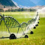 مراکز غیردولتی خدمات کشاورزی، ویترین دانش و فناوری های نوین