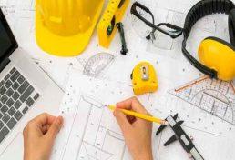 شروع صدور پروانه اشتغال به حرفه برای پذیرفته شدگان نظام مهندسی