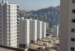 شرکت های پیمانکار تاسیسات، طرف حساب مستقیم شرکت عمران شهر جدید پردیس