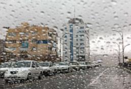 اتصال آب باران به سیستم فاضلاب تهران با همکاری سازمان نظام مهندسی استان تهران