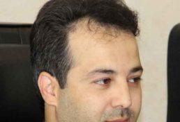 معرفی اعضای سازمان نظام مهندسی ساختمان استان اردبیل به بیمه تامین اجتماعی