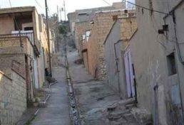 طبق مصوبه هیات مدیره، مشروط بودن هر گونه ساخت و ساز در بافت فرسوده زنجان