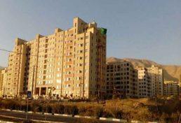 تاکید رئیس سازمان نظام مهندسی ساختمان خراسان شمالی بر وجود و لزوم طرح جامع مسکن