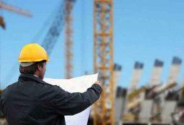 نقش مهم طراحان، ناظران و مجریان در کیفیت ساختمان، افزایش عمر مفید آن