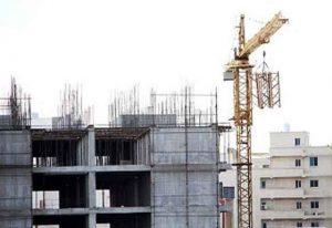 کاهش ساخت و سازهای غیر مجاز نیازمند فعال تر شدن مرجع صدور پروانه ساختمانی