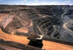 برگزاری همایش روسای سازمان نظام مهندسی معدن استان ها 19 خرداد ماه سالجاری