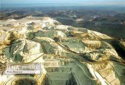 انعقاد پانزده تا بیست میلیارد تومان قرارداد میان وزارت صمت و سازمان نظام مهندسی معدن