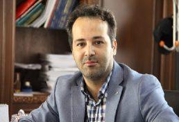 شفافیت، اولین و مهم ترین اولویت سازمان نظام مهندسی استان اردبیل