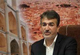 سازمان نظام مهندسی ساختمان استان یزد یک سازمان موثر در حوزه صنعت ساخت و ساز