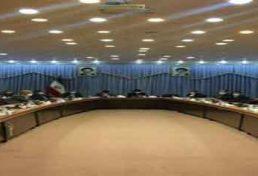 جایگاه سازمان نظام مهندسی در طرح اقدام ملی مسکن در استان اردبیل